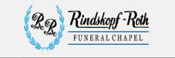 Rindskopf-Roth Funeral Chapel