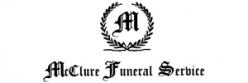 McClure Funeral Service - Mebane