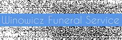 Winowicz Funeral Service Inc