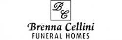 Hamilton Brenna-Cellini Funeral Homes