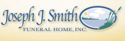 Joseph J Smith Funeral Home Inc