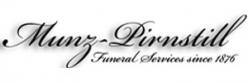 Munz Pirnstill Funeral Home Inc