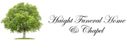Haight Funeral Home