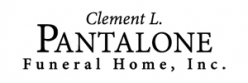 Clement L. Pantalone Funeral Home, Inc.