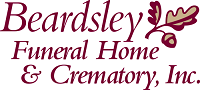 Beardsley Funeral Home and Crematory, Inc.