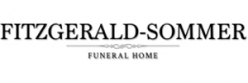 Fitzgerald-Sommer Funeral Home