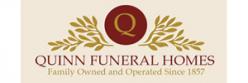 Tucker-Quinn Funeral Chapel