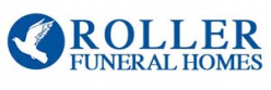 Roller Funeral Homes