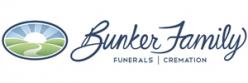 Bunker Family Funerals & Cremation- University Chapel