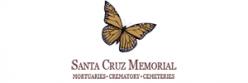 Santa Cruz Memorial Oakwood Chapel