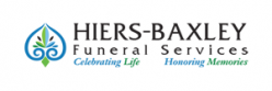 Hiers-Baxley Funeral Services