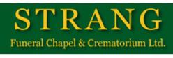 Strang Funeral Chapel & Crematorium Ltd