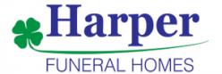 Harper Funeral Homes - Albion Chapel