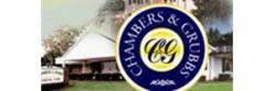 Chambers & Grubbs Funeral Home Inc