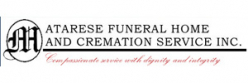 Matarese Funeral Home & Cremation Service Inc.