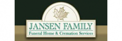 Jansen Family Funeral Home & Cremation Services