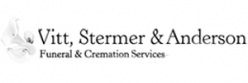 Vitt, Stermer & Anderson Funeral Home