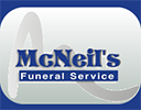 McNeil's Funeral Service