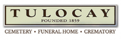 Tulocay Cemetery, Crematory & Mortuary