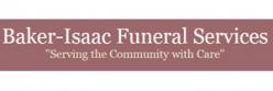 Baker Funeral Services - Norwalk