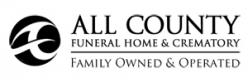 All County Funeral Home-Del Lago Chapel