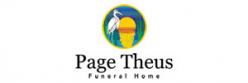 Page-Theus Funeral Home & Cremation Services