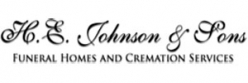 H.E. Johnson & Sons Funeral Homes - Angola