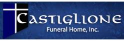 Castiglione Funeral Home