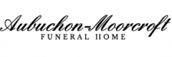 Aubuchon-Moorcroft Funeral Home