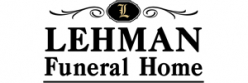 Lehman Funeral Homes
