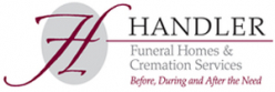 Handler Funeral Homes & Cremation Services