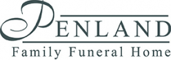 Penland Family Funeral Home Inc