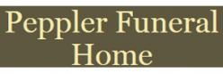 Peppler Funeral Home - Allentown