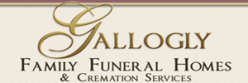 Henault-Gallogly Funeral Home