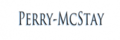 Perry-McStay Funeral Home Inc