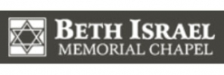 Beth Israel Boynton Beach Chapel