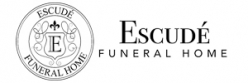Escude' Funeral Home of Cottonport - Cottonport