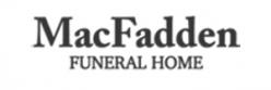 Mac Fadden Funeral Home