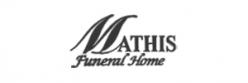 MATHIS FUNERAL HOME - Glassboro