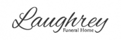 Laughrey Funeral Home