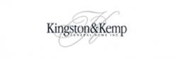 Kingston & Kemp Funeral Home Inc