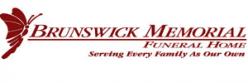 Brunswick Memorial Funeral Home