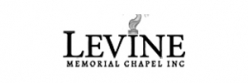 Levine Memorial Chapel Inc