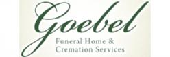 Goebel Funeral Home