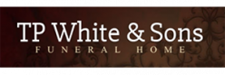 T.P. White & Sons Funeral Home