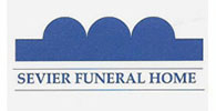 Sevier Funeral Home Inc