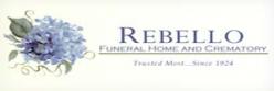 Rebello Funeral Home Inc