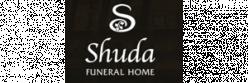 Shuda Funeral Chapel