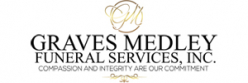 Graves Medley Funeral Services