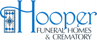 Hooper Funeral Homes & Crematory